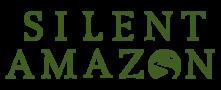 SilentAmazon Logo